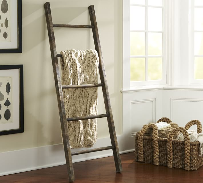 pb-found-rustic-wood-ladder-o.jpg