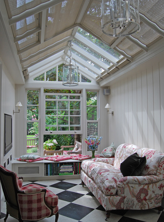 Houzz.com- Just Roof Lanterns