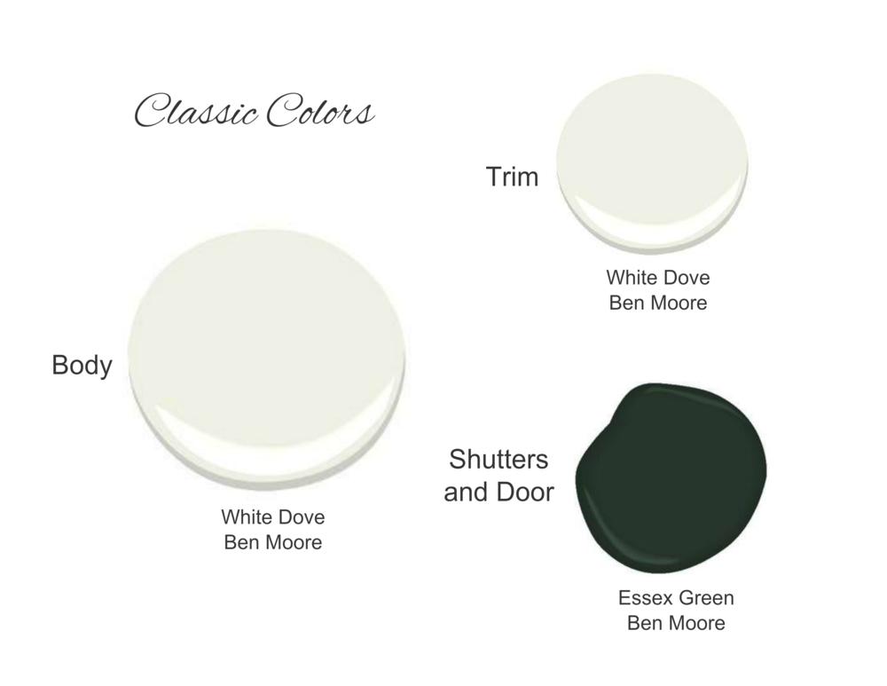 Classic Exterior Colors.png