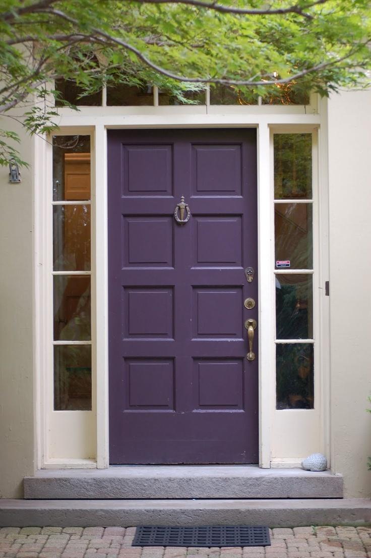 eggplant door.jpg