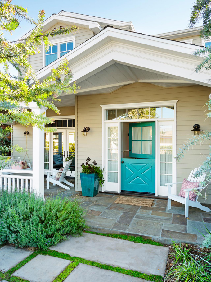 turquoise door.jpg