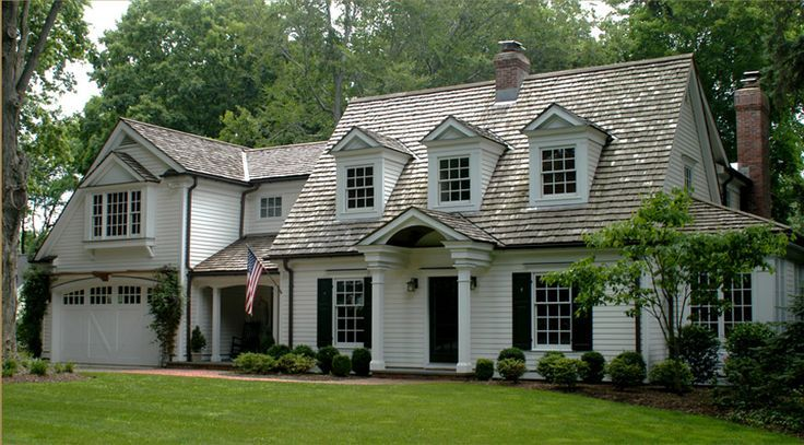 painting the outside of your house here are four tips susan albright