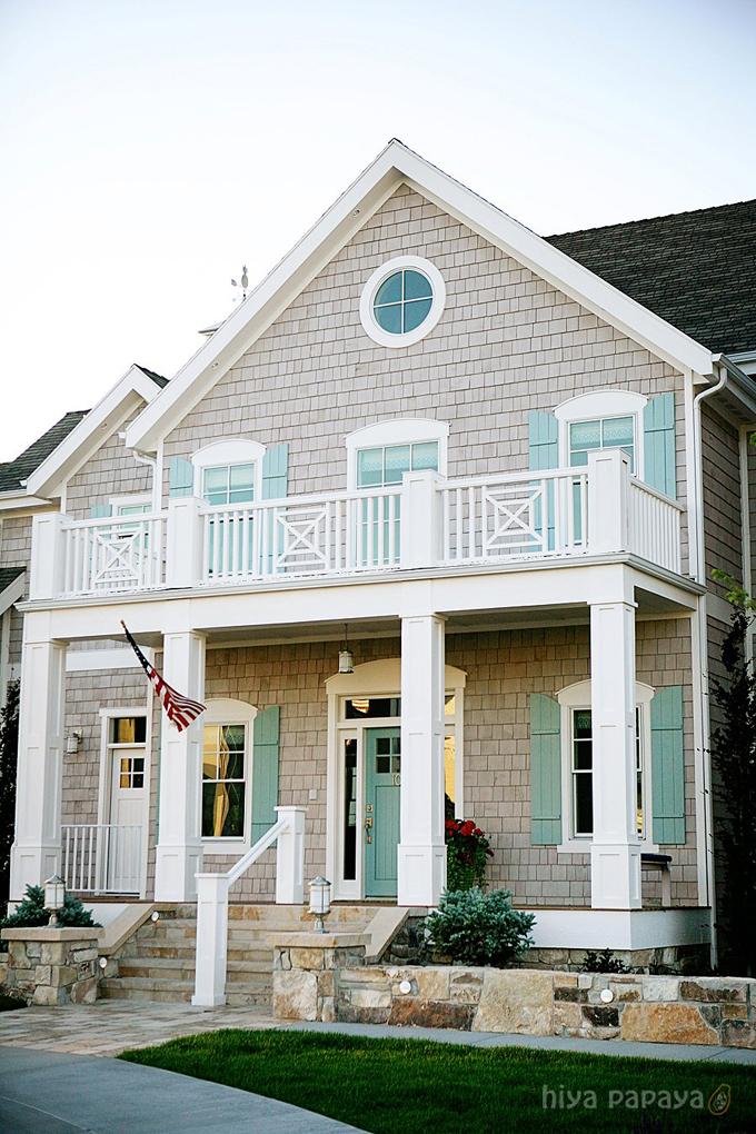 coastal house.jpg
