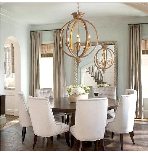 Beautiful-Dining-Room-Inspiration.jpg