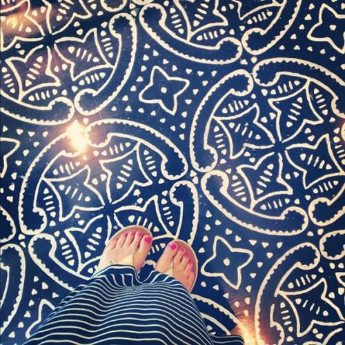 painted-floor-14-500x500.jpg