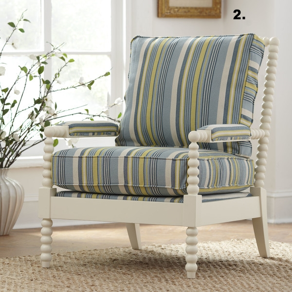 Henderson-Chair-BL3360.jpg