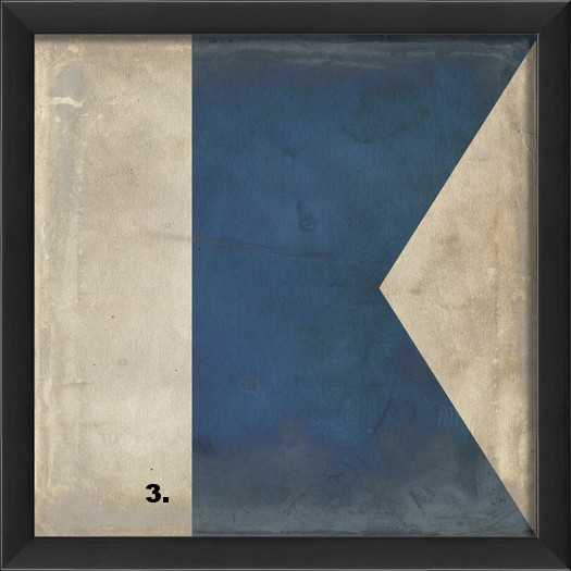 Signal+Flag+A+Wall+Art.jpg
