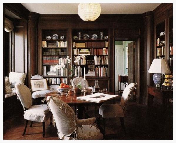 beautiful-libraries.com