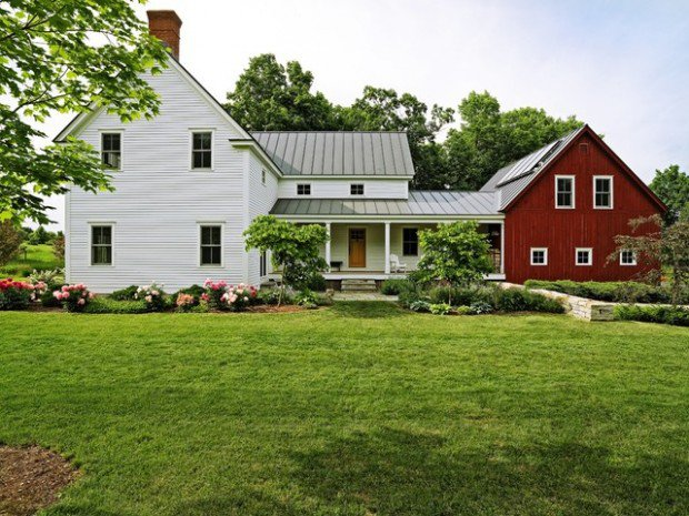 20-Beautiful-Farmhouse-Design-Ideas-17-620x465.jpg