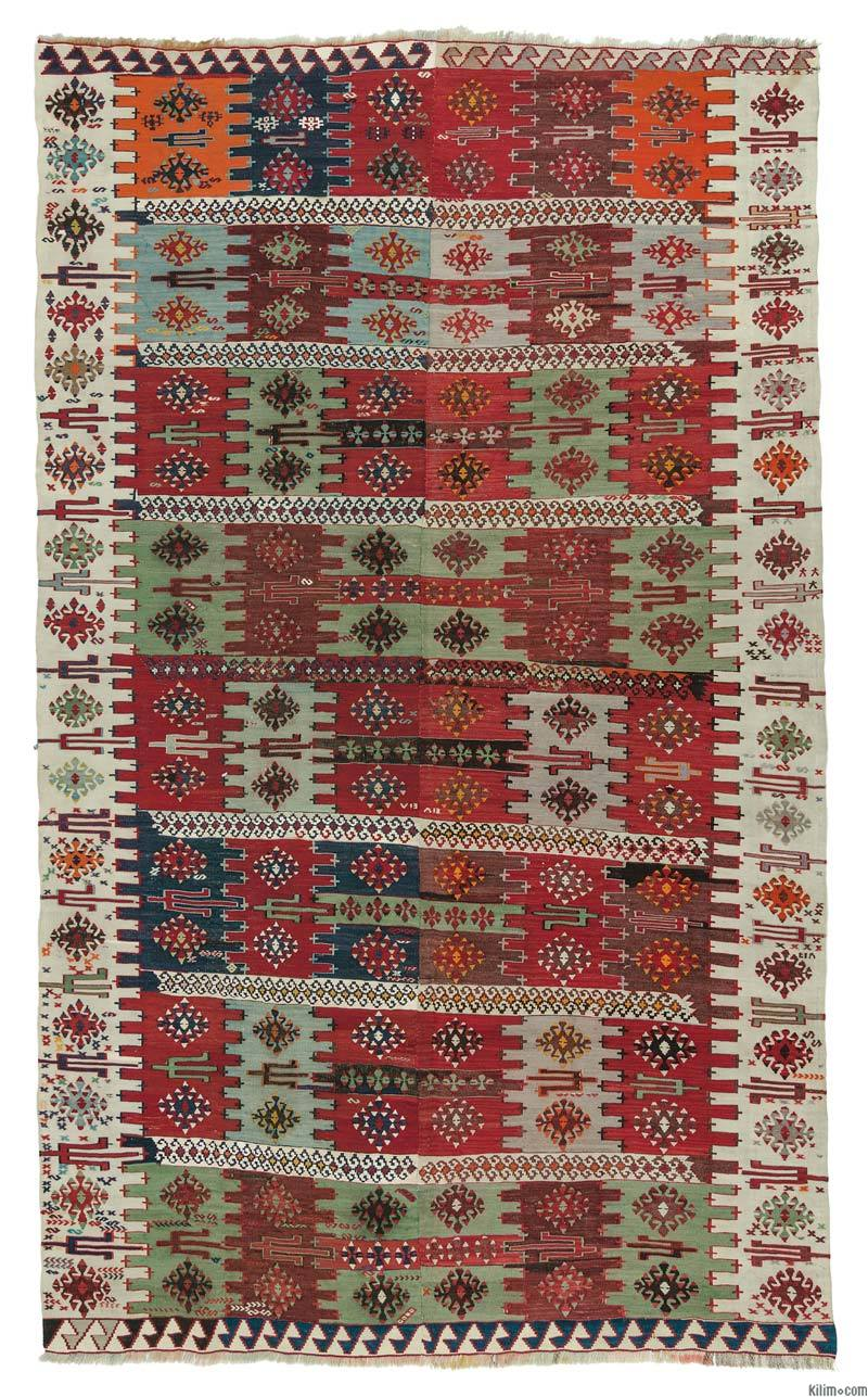 https://www.kilim.com/detail/K0003498-Antique-Malatya-Kilim-Rug