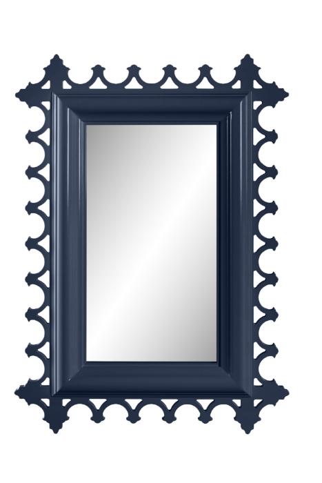 tini_newport_mirror_clubnavy_1.jpg