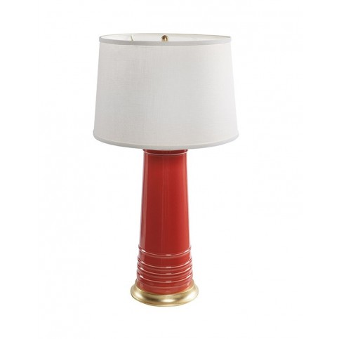 oomph_nantucket_ceramic_table_lamp_fireworks.jpg
