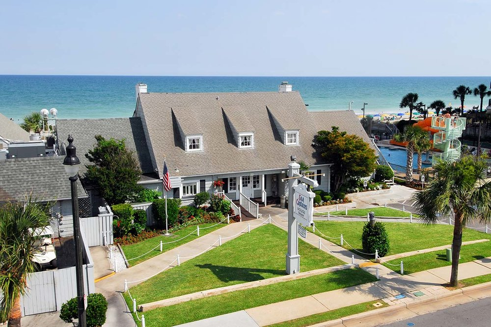 Sea-Captains-House-Oceanfront.jpg