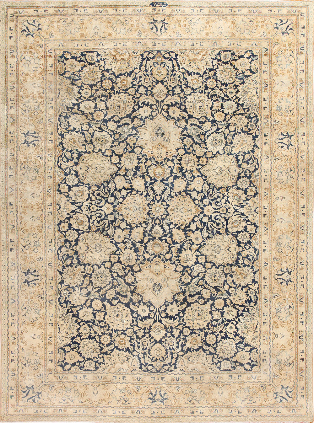 beautiful-ornate-antique-persian-tabriz-rug-48638-detail.jpg