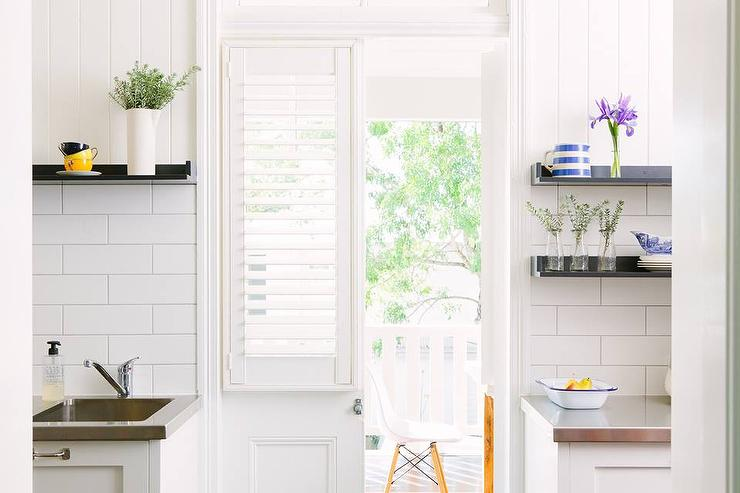 kitchen-doors-plantation-shutters.jpg