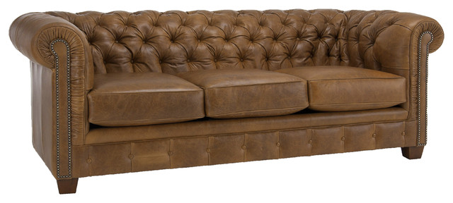 contemporary-sofas.jpg