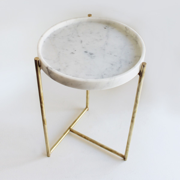 oliver-marble-brass-side-table-eviegroup.jpg