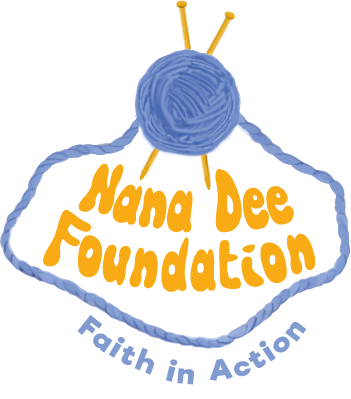 Nana Dee Foundation (NDF)