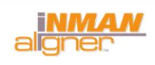 Inman Aligner Logo.png