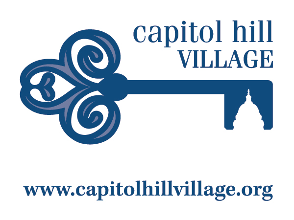 Capitol Hill Village engaged Sharp Insight to develop an evaluation plan in support of its mission, to sustain and enrich the community of Capitol Hill to support long life and independence of community members.  The plan represents Capitol Hill Village's diverse stakeholders and includes formative, process, and outcome evaluation.