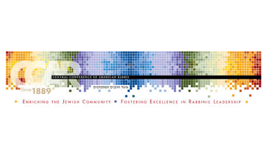 The Central Conference of American Rabbis has engaged Sharp Insight on research projects focused on enhancing its member support services.  Using a blend of quantitative and qualitative methods, Sharp Insight is supporting the CCAR in understanding the perceived impact of existing support services on the personal and professional lives of rabbis as well as informing the CCAR of the services most needed and desired by its membership.