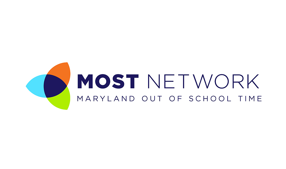 The Maryland Out of School Time Network (MOST) engaged Sharp Insight to conduct a social return on investment for out of school time programming in Maryland and develop a summary document that communicates the key findings.  Expanding Opportunities, Improving Lives: Maryland's Out of School Time Programs highlights key messages and provides out of school time advocates with a tool for promoting out of school time programming throughout the state of Maryland.