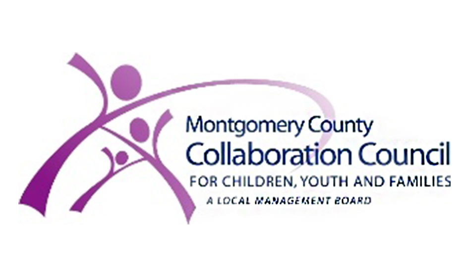 Since 2013, the Montgomery County Collaboration Council has partnered with Sharp Insight on a variety of engagements related to youth program quality.  On behalf of their Excel Beyond the Bell initiative, Sharp Insight has provided Youth Program Quality Intervention (YPQI) assessments, coaching, and methods trainings, as guided by the Weikart Center for Youth Program Quality.  Additionally, Sharp Insight serves as the lead external evaluator for the Collaboration Council's 21st Century Community Learning Center, which involves a comprehensive evaluation plan, evaluation toolkit development, site visits, trainings, and reporting.  Finally, Sharp Insight supports evaluation efforts related to their Core Competencies for Youth Development Practitioners as well as other professional development opportunities for the Collaboration Council's beneficiaries.