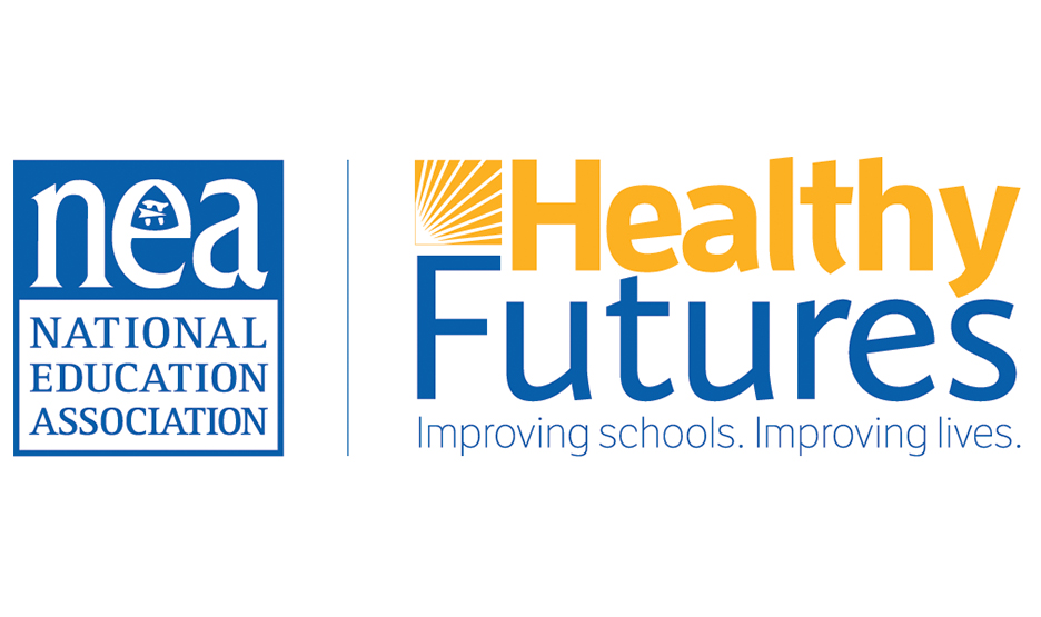 NEA Healthy Futures engaged Sharp Insight in a variety of projects focused on the intersection of schools and health. Sharp Insight led the content development, supported an advisory team, and managed the following two video projects for school employees: Managing Severe Allergies: Keeping Kids Safe and Clean Schools, Healthy Schools.  Sharp Insight also supported a series of research projects and presentations focused on School Employee Wellness.