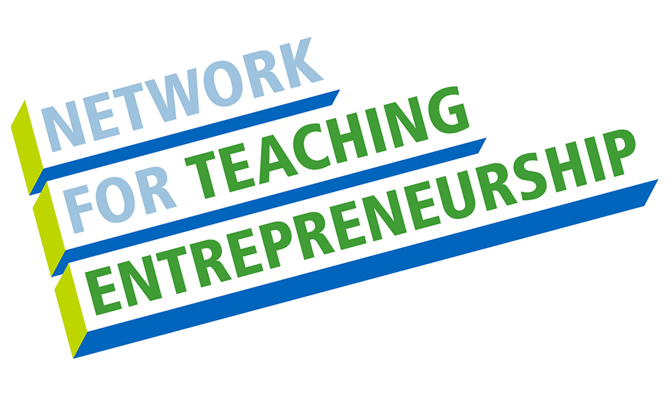 The Network For Teaching Entrepreneurship (NFTE) engaged Sharp Insight to evaluate a pilot program for middle school students in the Washington, DC Region. The methodologies included performance measures, focus groups, and classroom observations, among others.