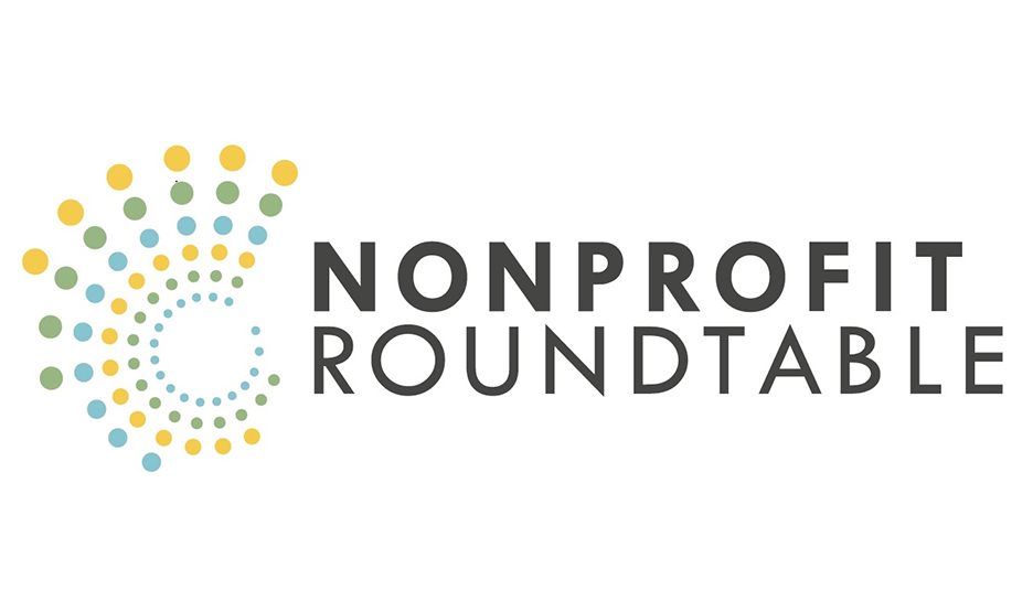 In 2014 and 2015, on behalf of the Nonprofit Roundtable of Greater Washington, Sharp Insight led the external evaluation of two programs: Financial Reporting and Management Institute (FIRM) and Future Executive Director (ED) Fellowship Programs.  Sharp Insight worked with the program staff to refine and implement program evaluation methodologies, which included surveys and in-depth discussion groups, as well as provide analysis and reporting.