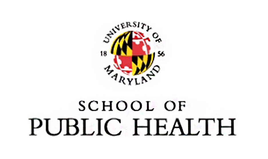 The University of Maryland, School of Public Health partnered with Sharp Insight on a research from a pregnancy prevention model in six high schools.  Sharp Insight served as the primary project liaison, provided ongoing guidance/supervision of doctoral students' data analysis, developed two internal reports, and co-authored a manuscript.