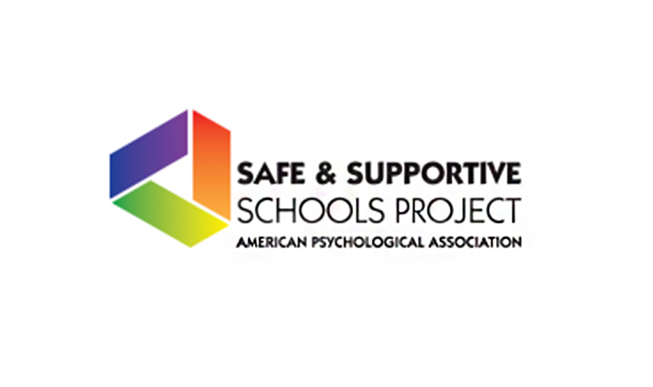 The American Psychological Association engaged Sharp Insight to serve as the lead external evaluator for the CDC/DASH PS13-1308 initiative, the Safe and Supportive Schools Project.  In addition to the evaluation of key performance measures, Sharp Insight has designed, implemented, and reported on the evaluation of the in-person and online Respect Workshop: Preventing Risks and Promoting Healthy Outcomes among LGBTQ Students.  Additionally, Sharp Insight is researching and developing the content for a toolkit focused on parent engagement resources to support adolescent HIV/STD prevention.
