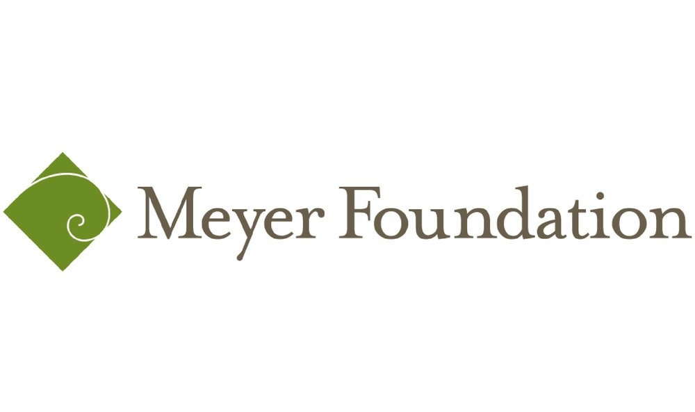 The Meyer Foundation has engaged Sharp Insight to serve as a thought partner and facilitator in a collaborative process to refine their theory of change.