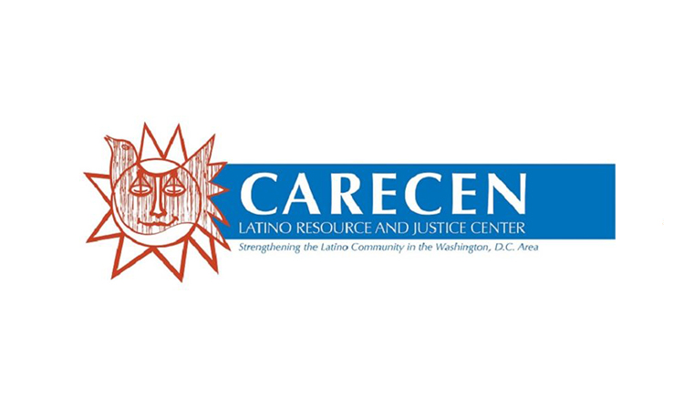 CARECEN (Central American Resource Center) engaged Sharp Insight to work closely with the leadership to develop an organization-wide logic model and departmental evaluation plans.  As part of this engagement, Sharp Insight provided capacity building on logic models and evaluation.