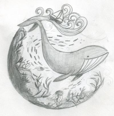 CJ's Whale Mural.jpeg
