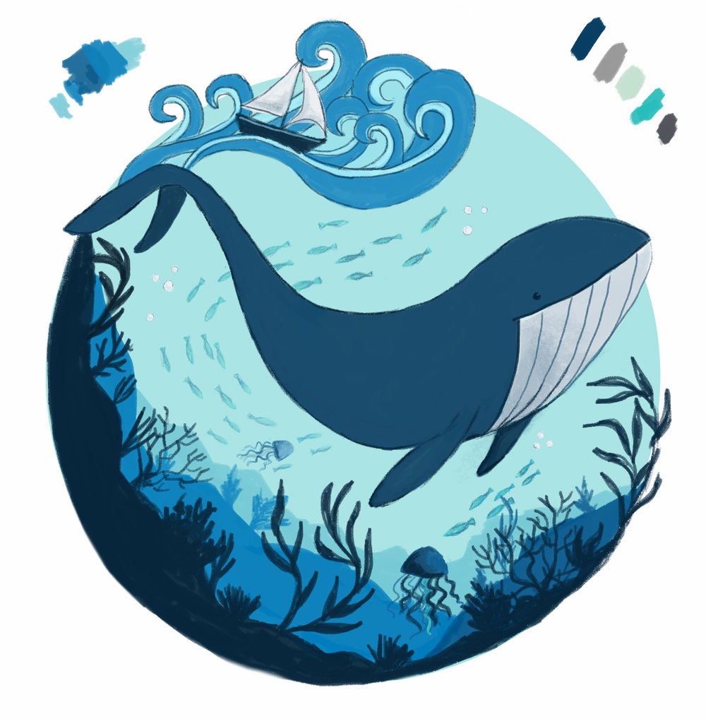 CJ's Whale Mural.jpg