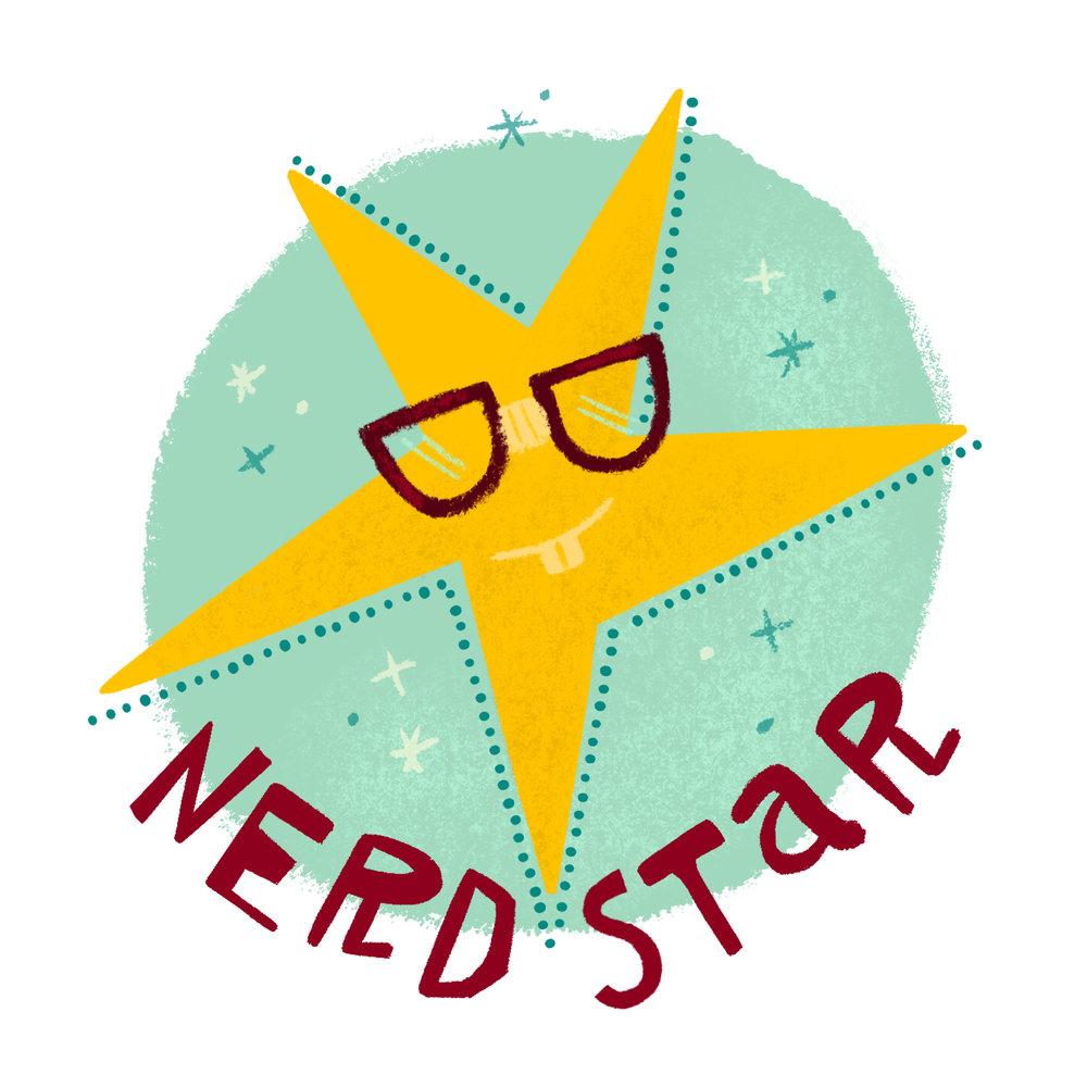 Nerd Star.jpg