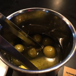 Pickle Appetizer.jpg