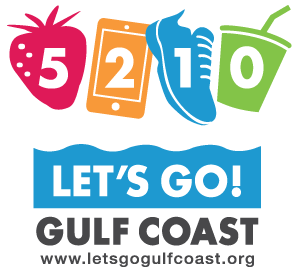 Let's Go! Gulf Coast