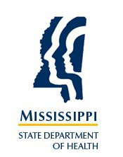 MS Dept Health Logo.jpg