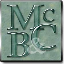 Bacot McCarty Logo.png