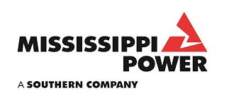 MS Power Logo.png
