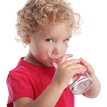 Boy drinking water.jpg