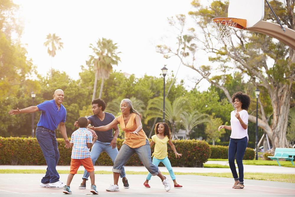 Basketball family.jpeg