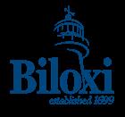 BiloxiLogo.png