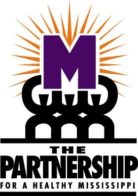Partnership For a Healthy Mississippi.jpeg