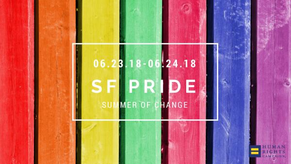 2018_SF_Pride_600_338.png