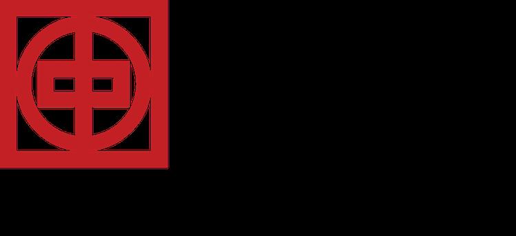 resized ccc logo.png