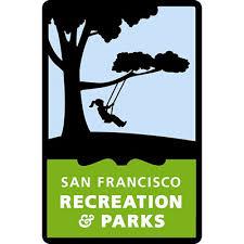 SF P& R logo.jpeg