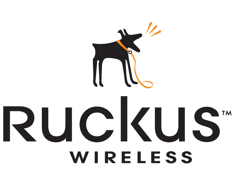 Ruckus_Wireless.png